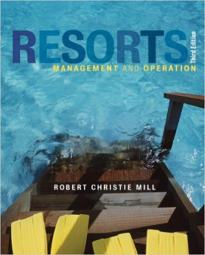 Knowledge book resorts management and operation3e by mill isbn 9781118071823 price s 70 discount price s 60 fandeluxe Gallery